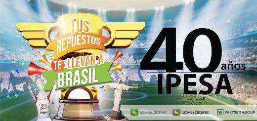 banner-promocion-aniversario-ipesa-brasil
