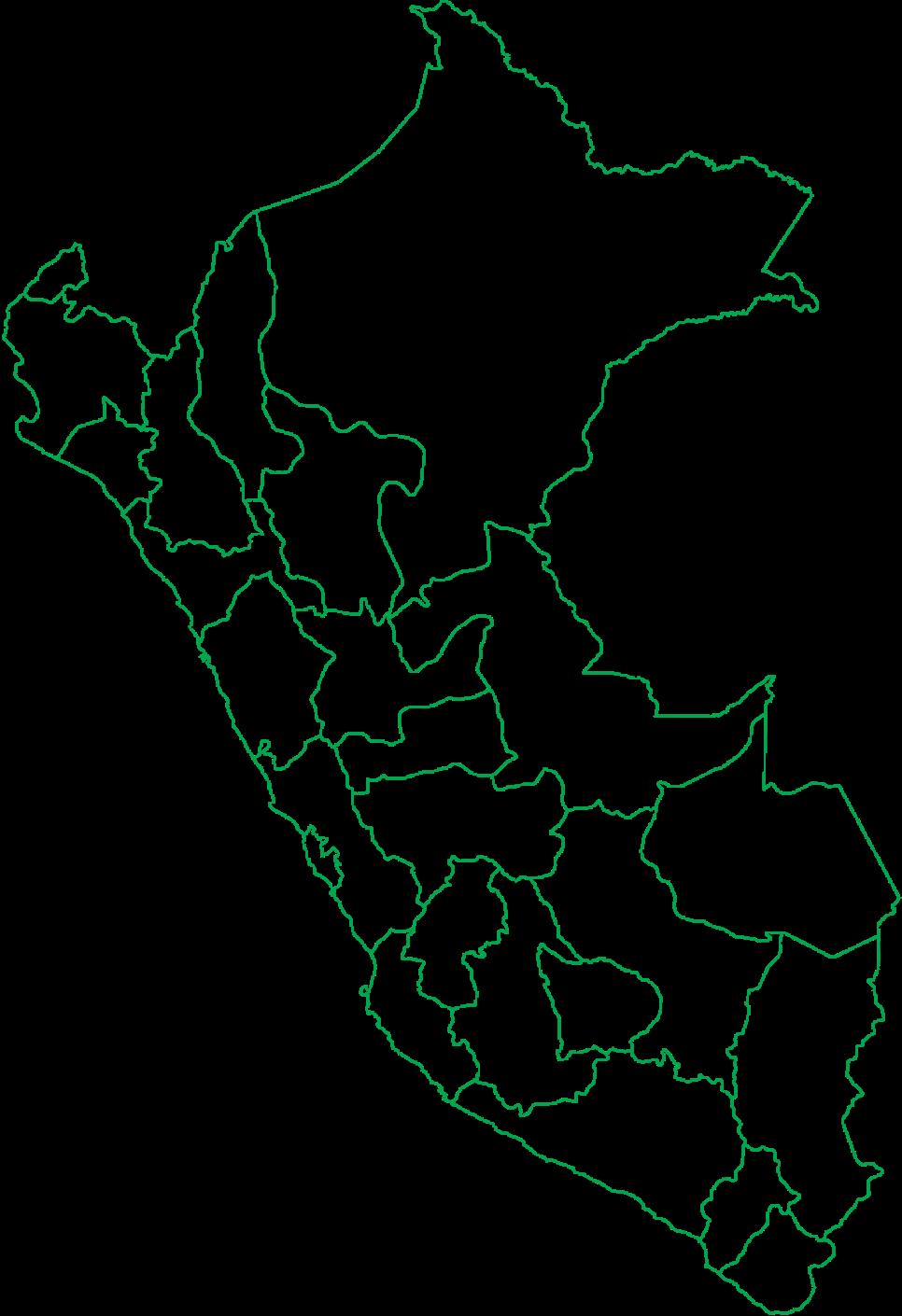 Sedes Ipesa Perú