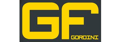 LogoGFGordini