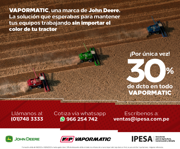 Banner Vapormatic 587x485